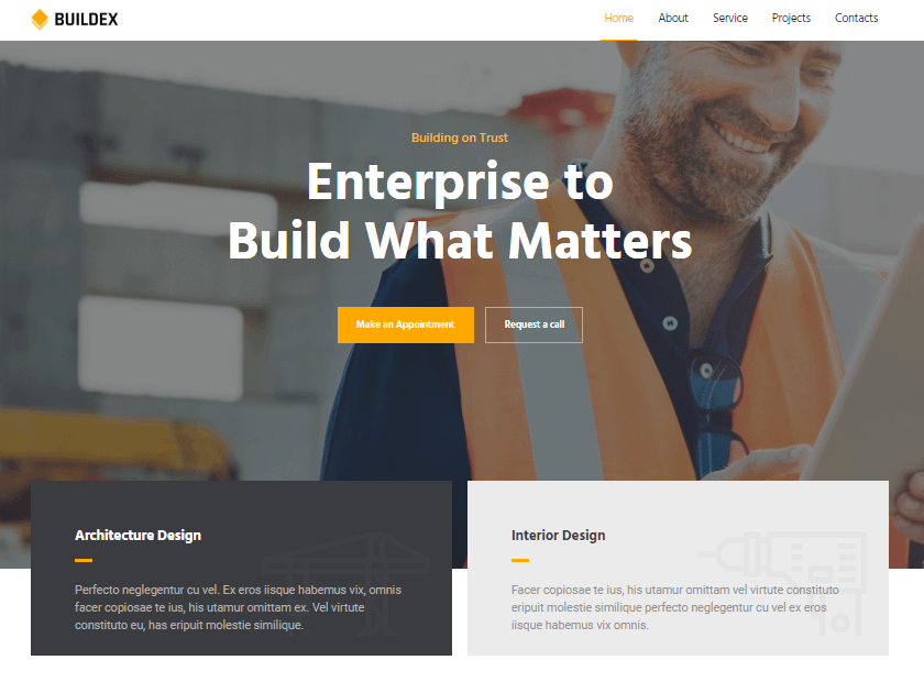 Buildex-construction-wordpress-theme