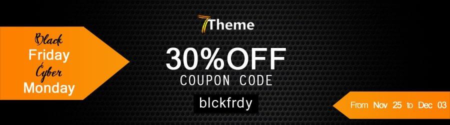 black-friday-7Theme