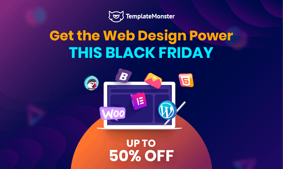 templatemonster-Black-Friday-sales